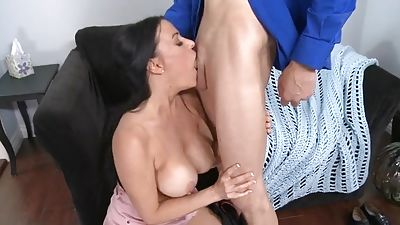 Adult freeware deep throat video, bulgarian porn movie