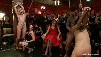 emma watson naked cumming