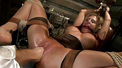 Xxx video online sexy bdsm