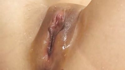Western damsel having anus sex