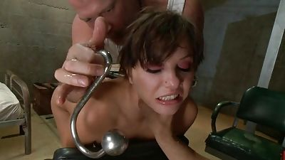 BDSMポルノ