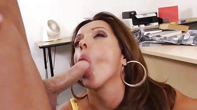 Mentor Francesca Le