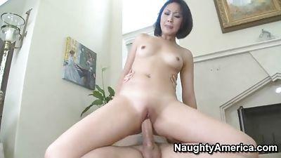 Teacher adores youthful fresh vag