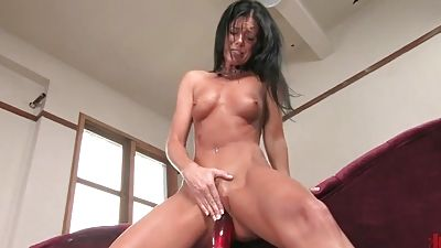 India Summer needs to determine...